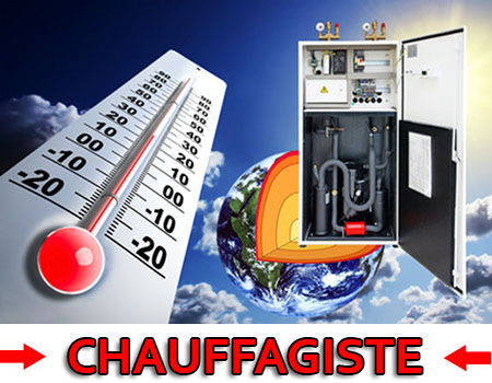 Contrat d'Entretien Chaudiere Chatenay malabry 92290