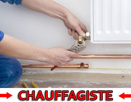 Entretien Chaudiere Charny 77410