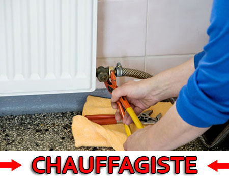 Entretien Chaudiere Neuilly sur marne 93330